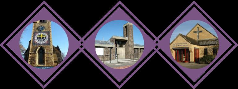 Clifton Parish Churches