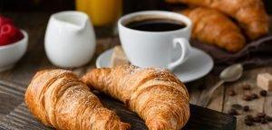 CPC Women Breakfast